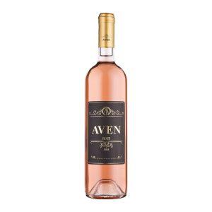 AVEN roze vino vinarija